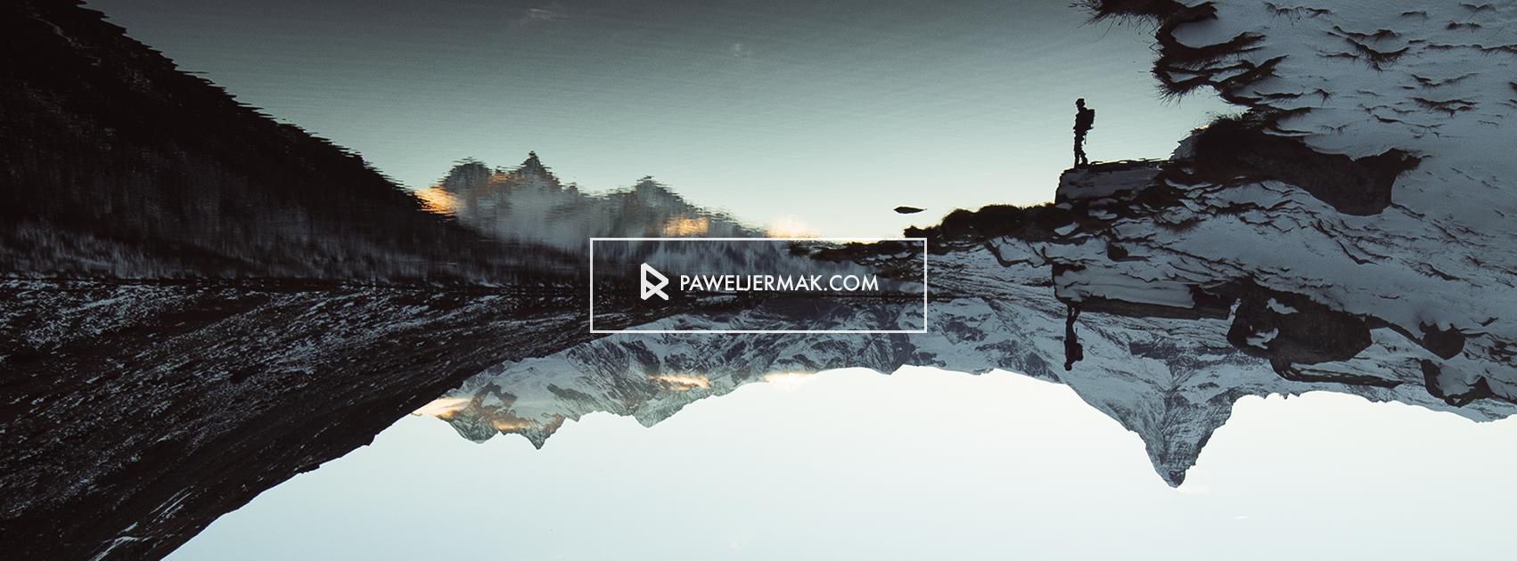 paweljermak.com